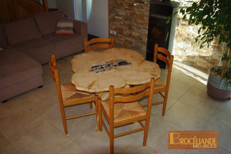 boutique de meuble excellent chez for me k on trouve des meubles et des objets des annes et. Black Bedroom Furniture Sets. Home Design Ideas